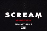 Scream - Trailer Saison 3