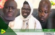 """Ce que dit ce marabout sur Ousmane Sonko et les """"Socés"""" est incroyable !"""