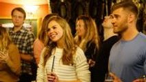 'Bachelorette' Recap: Frontrunners, Villains, and Final Four Wishlists | THR News