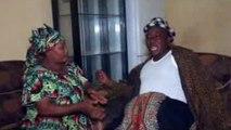 Khékhé fé GUINéfera 5 et 6 nouveau film guinéen version Soussou
