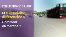 Visactu--video-la-circulation-differenciee-comment-ca-marche-2