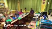 Val-de-Marne : un maire annonce les premières fermetures d'écoles