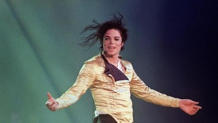 Looking back at Michael Jackson's legacy 10 years after his death
