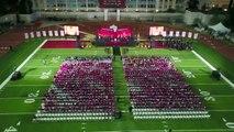 Etats-Unis : très chère dette étudiante