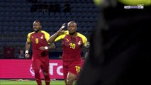 CAN 2019 - Ghana : Les frères Ayew ont déjà frappé