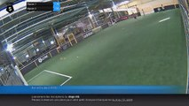 But de Equipe 2 (8-16) - Equipe 1 Vs Equipe 2 - 25/06/19 19:11 - Joué-Les-Tours (LeFive) Soccer Park