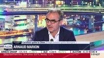 Les coulisses du biz: Départ de Carrefour de la Chine, Alexandre Bompard adopte-t-il la bonne stratégie ? -25/06
