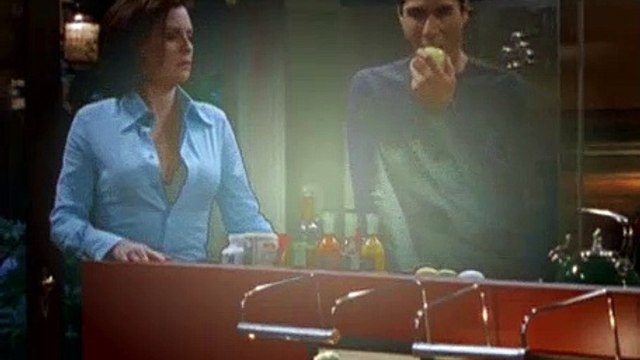Will & Grace Season 5 Episode 2 - Bacon And Eggs