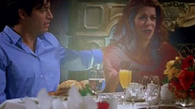 Will & Grace Season 5 Episode 7 - The Needle & Omelet's Done