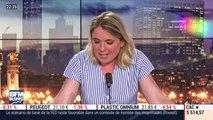 New York is amazing: Personne ne veut de la maison la plus chère des États-Unis - 25/06