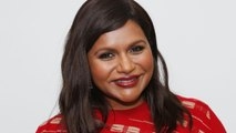 Mindy Kaling Donates $40K to Charities for Her 40th Birthday