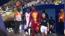 CAN-2019 /Ghana 2-2 Bénin: l'essentiel à retenir, tous les buts, les impressions