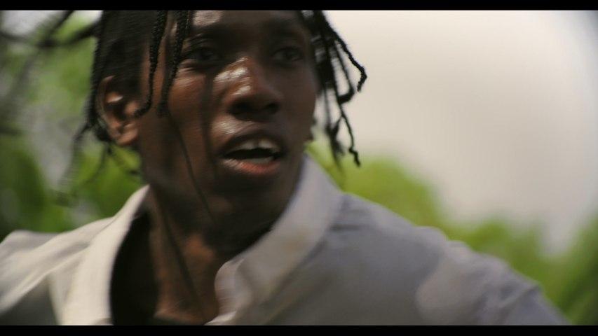 Kemba - Nobody I Can Trust