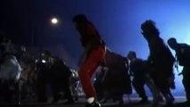 Diez años de la muerte del Rey del Pop, Michael Jackson
