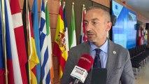 Murcia pide a la UE financiación directa a las regiones que acogen inmigrantes