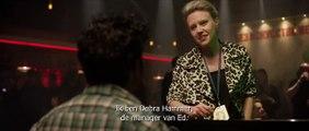 Yesterday Film clip - Debra, Ed Sheeran's manager