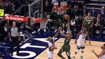 MVP Giannis Antetokounmpo BEST Highlights of 2018-19 NBA Season! Best Basketball Player In The World