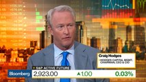 Hodges Capital Management's CEO Favors Commercial Metals