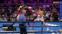 Jermell Charlo vs Jorge Cota (23-06-2019) Full Fight