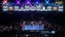 Jesus Alejandro Ramos vs Kevin Shacks (23-06-2019) Full Fight