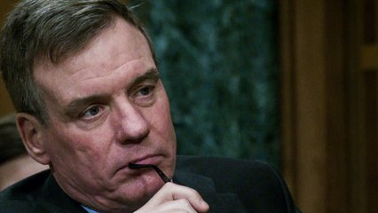 "Bipartisan senators propose ""Dashboard"" Act to put a price on user data"