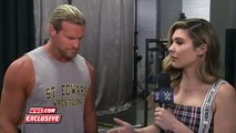 Dolph-Ziggler-finds-out-about-the-WWE-Title-Match-at-Extreme-Rules-WWE-Exclusive-June-25-2019-