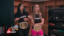 Are-The-IIconics-worried-about-The-Kabuki-Warriors-WWE-Exclusive-June-25-2019