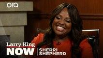 If You Only Knew: Sherri Shepherd