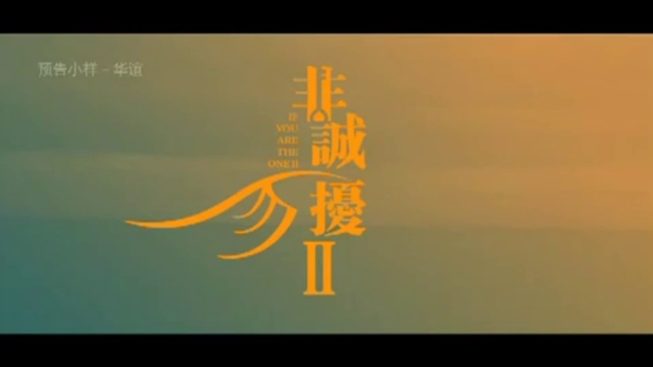 Xiao sheng pa pa (1982) with English Subtitles on DVD