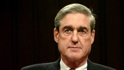 Special counsel Robert Mueller to testify publicly July 17