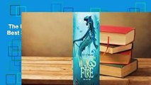 The Lost Heir (Wings of Fire, #2)  Best Sellers Rank : #3