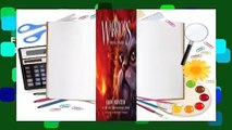 Full version  Warriors #4: Rising Storm  Best Sellers Rank : #5