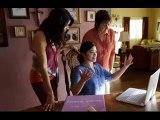 Jane-The-Virgin Season 5 Episode 14 :EPS.14 #The CW ~ Chapter Ninety-Five