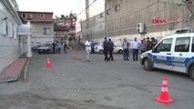 Ankara'da gece kulübüne pompalı tüfekle saldırı: 3 yaralı
