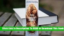 Full E-book Breaking Breads: A New World of Israeli Baking--Flatbreads, Stuffed Breads, Challahs,