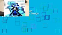 Persona 3: Official Design Works (Persona 4 Official Design Work)  Review
