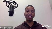 Entrepreneur Insider Video of the Week: 'Reinventing You' as an Entrepreneur