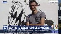 Nantes: les derniers messages reçus par des proches de Steve, disparu depuis la Fête de la musique