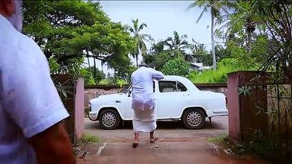 Aviduthepole Ivideyum Malayalam Short Film   Vishnu Bharathan   Sunil sukhada   Surjith Gopinath