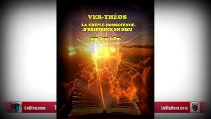 VER-THÉOS - LeVigilant.com