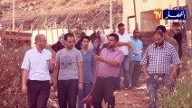"""معسكر: ضحايا المرقي العقاري """"حدوش"""" يطالبون السلطات بحل سريع لمشروعهم"""
