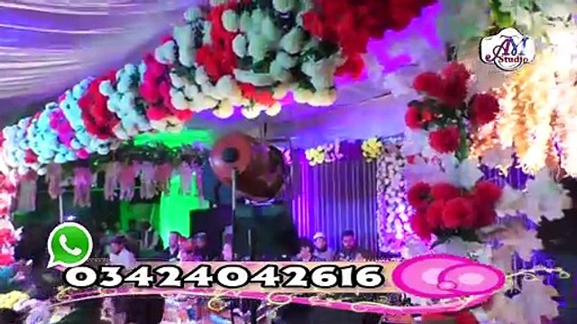 Ikyawann hd video - PlayHDpk com