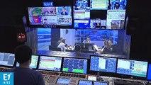 """""""Ce soir-là et les jours d'après"""", sur France 2 à 21 heures"""
