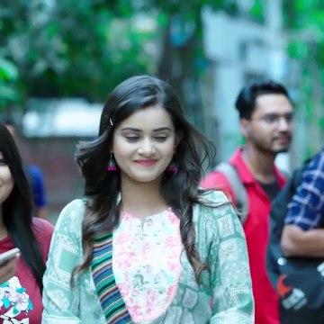 Firmgate -  ফার্মগেট - Eid Natok 2019  ft. Tawsif Mahbub Tanjin Tisha  - Drama Eid Special