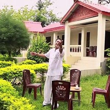 Lofer - লোফার - Eid Natok 2019  ft. Zahid Hasan, Nabila  -  Drama Eid Special