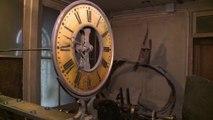 L'horloge de Notre-Dame va pouvoir être reconstruite à l'identique grâce à la découverte...  de sa sœur jumelle