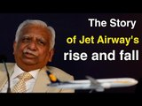 Jet Airways: Cardinal sins, bad decisions, hurried deals and the fall of an aviation giant