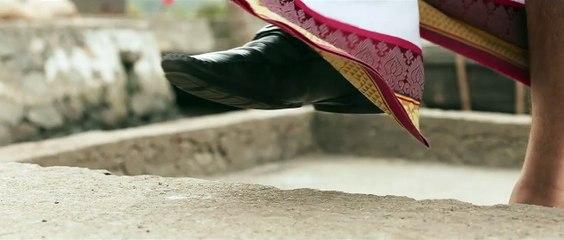 Madhura Raja Official Trailer | Mammootty | Vysakh | Peter Hein | Gopi Sunder