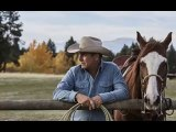 [OFFICIAL] Yellowstone Season 2 Episode 2 ;Paramount Network
