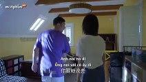 Phim Cùng Cha Đi Du Học Tập 6 VietSub - Thuyết Minh